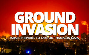 as-hamas-rockets-hit-tel-aviv-idf-israel-prepares-invasion-gaza-strip-palestinian-terrorists
