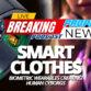 biometric-wearables-smart-clothes-digital-tattoos-carl-sanders-mark-beast-666-bill-gates