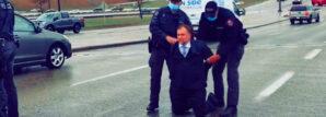 canada-police-covid-arrest-pastor-artur-pawlowski-arrested-calgary-fascism-canadian-new-world-order-christian-persecution