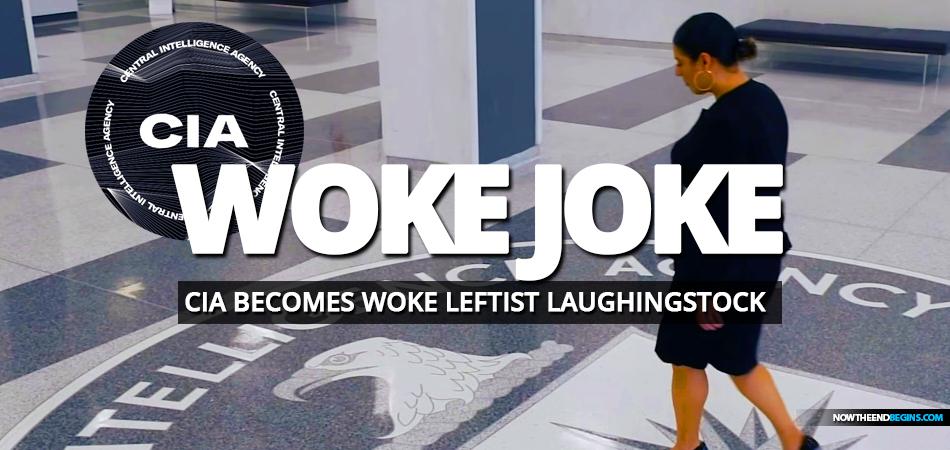 cia-new-logo-releases-woke-leftist-intersectional-recruitment-video-promoting-leftist-agenda