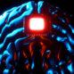 elon-musk-neuralink-peter-blackrock-neurotech-peter-thiel-mark-beast-666-end-times-microchip