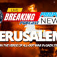 jerusalem-day-temple-mount-gaza-strip-abraham-accords-israel