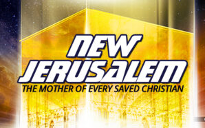 new-jerusalem-mother-of-us-all-not-virgin-mary-revelation-21