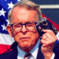 ohio-governor-mike-dewine-announces-million-dollar-lottery-covid-theater-vaccinations-coronavirus