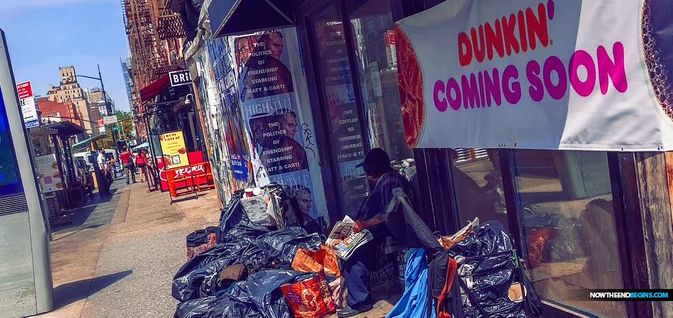 post-pandemic-new-york-city-skyrocketing-homelessness-violent-crime-open-drug-use-covid-19-02