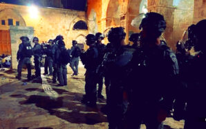 violent-clashes-break-out-on-temple-mount-jerusalem-israel