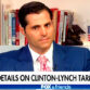 clinton-body-count-dead-pool-christopher-sign-reporter-commits-suicide-bill-hillary