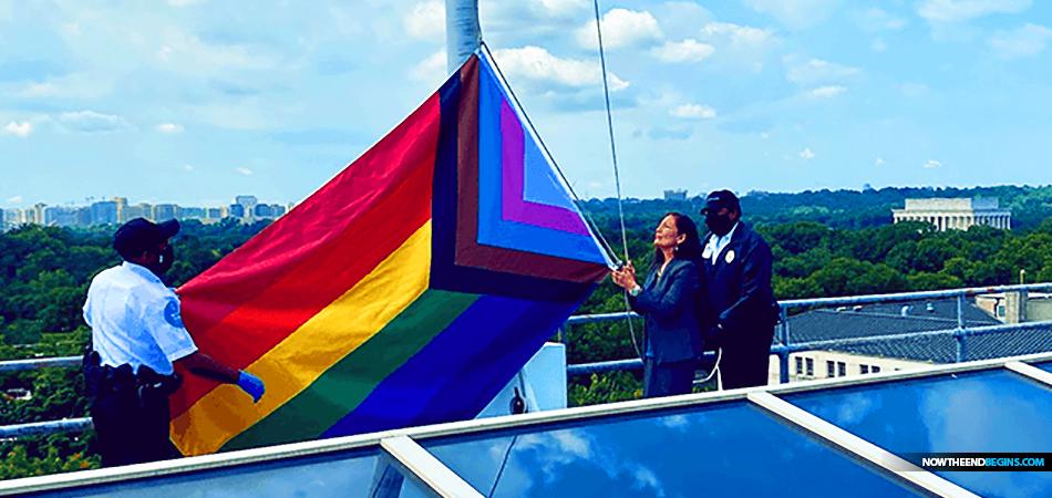 joe-biden-progress-pride-flag-day-america-stars-stripes-maps-minor-attracted-persons-pedophiles-lgbtq-pedo