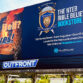 nteb-gospel-witness-billboard-number-4-goes-up-in-saint-augustine-florida-king-james-bible-believers-bookstore