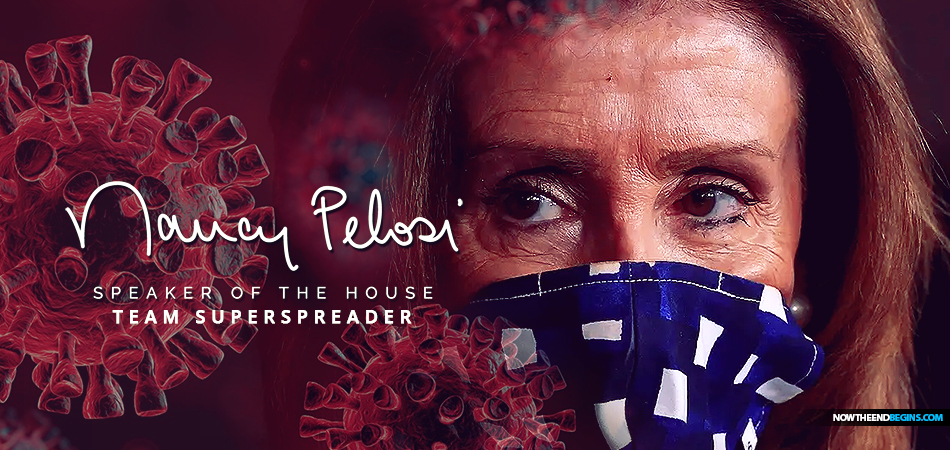 aide-to-nancy-pelosi-contracts-covid-after-meeting-wth-texas-democrats-superspreader-coronavirus-pandemic-white-house
