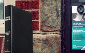 biden-door-home-campaign-covid-19-vaccine-preach-gospel-grace-of-god-ruckman-reference-king-james-bible