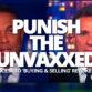 cnn-don-lemon-chris-cuomo-say-punishe-unvaxxed-cdc-vaccine-passports-coming-unvaccinated-covid-19-coronavirus