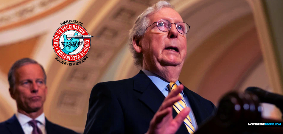 gop-mitch-mcconnell-warns-second-lockdown-coming-if-people-refuse-to-be-vaccinated
