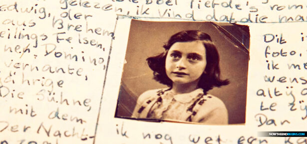 july-6-1942-anne-frank-family-went-into-hiding-secret-annex-nazis-hitler-holocaust-germany-jews-israel-auschwitz-diary-of-young-girl
