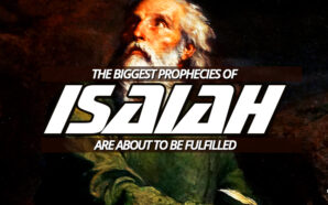 rightly-dividing-king-james-bible-study-prophet-isaiah-jacobs-trouble-great-tribulation-second-coming