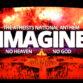 tokyo-olympics-2021-opening-ceremony-imagine-atheists-national-anthem-godless-japan-john-legend-keith-urban