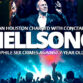 hillsong-church-brian-houston-charged-with-concealing-homosexual-pedophile-sexual-assault-crimes-father-frank-against-7-year-old-boy-hellsong-laodicean-church-end-times