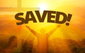 new-testament-church-age-john-316-salvation-by-grace-through-faith-in-jesus-christ-alone-nteb