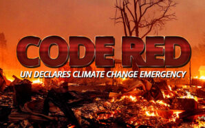 un-united-nations-declares-code-red-climate-change-emergency-end-times-bible-prophecy-global-warming