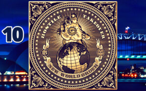 australia-new-world-order-d10-ten-nation-confederacy-end-times-bible-prophecy