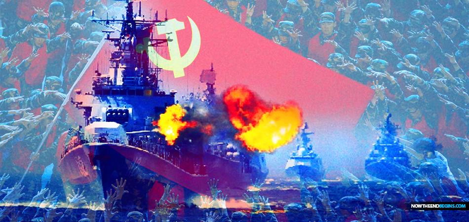 cccp-communist-china-warships-off-coast-hawaii-weakness-joe-biden-administration