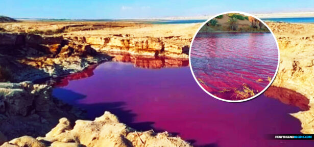 dead-sea-pool-israel-connected-with-sodom-gomorrah-turn-blood-red-god-judgment-end-times-bible-prophecy