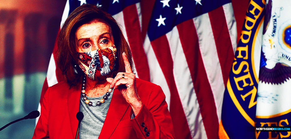 house-speaker-nancy-pelosi-denies-request-to-read-names-of-13-united-states-servicemembers-from-being-read-into-congressional-record-democrats