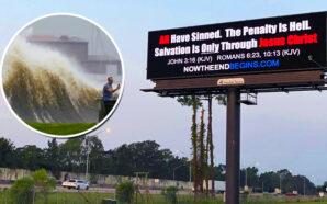 nteb-billboard-baton-rouge-louisiana-back-online-after-hurricane-ida