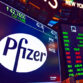 pfizer-forecasts-26-billion-covid-19-vaccine-sales-2021-petitions-biden-fda-for-booster-shot-approval