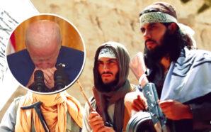 walkaway-joe-biden-leaves-americans-stranded-in-afghanistan-including-afghan-interpreter-mohammed-who-rescued-hiim-in-2008