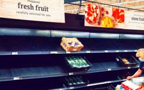 2021-supply-chain-crisis-empty-shelves-worldwide-new-world-order
