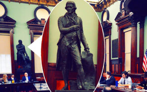 black-lives-matter-city-hall-new-york-city-votes-to-take-down-statue-thomas-jefferson
