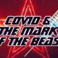 covid-19-vaccine-immunity-health-passport-compared-to-biblical-mark-of-beast-666-antichrist