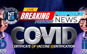 covid-means-certificate-of-vaccine-identification-bill-gates-id2020-digital-immunity-health-passport