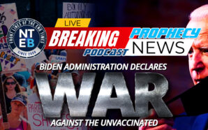 joe-biden-administration-declares-war-against-unvaccinated-will-force-vaccine-mandates-on-american-people