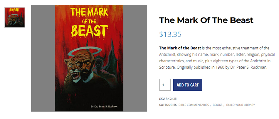 mark-of-the-beast-antichrist-666-peter-ruckman-words-that-end-in-x-nteb-bible-believers-bookstore-christian-books-saint-augustine-jacksonville-florida-02
