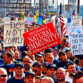 new-york-city-workers-march-in-protest-of-covid-vaccine-mandates-october-25-2021