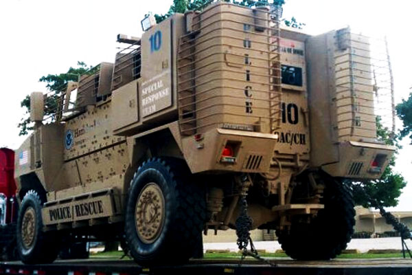Obama-DHS-Purchases-2700-Light-Armored-Tanks-to-Go-With-Their-1-6-Billion-Bullet-Stockpile
