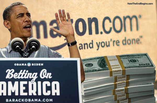 amazon-pays-116-thousand-dollars-for-interview-with-obama-kindle-singles