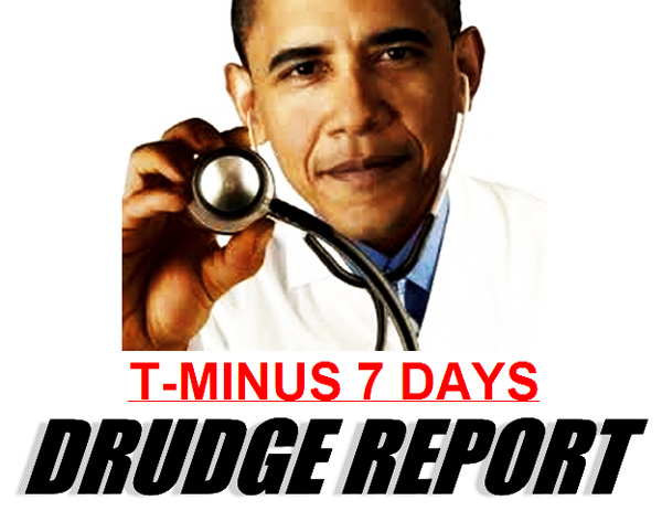 america-braces-for-the-horror-of-obamacare-drudge-report-socialized-medicine