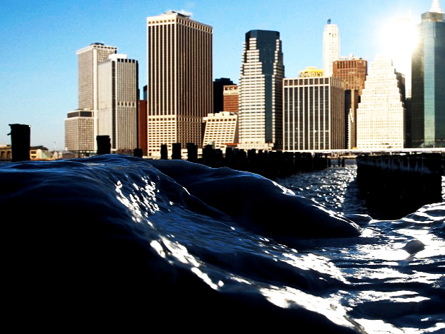 america-freezes-over-ice-age-climate-change-global-warming-polar-vortex-al-gore-chicago