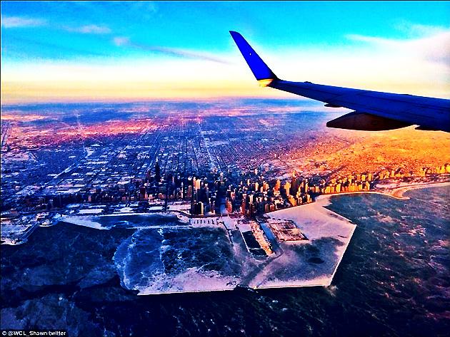 america-freezes-over-ice-age-climate-change-global-warming-polar-vortex-al-gore