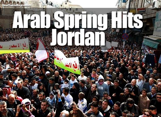 arab-spring-riots-arrive-in-jordan-november-16-2012-muslim-brotherhood