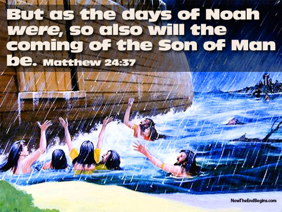 as-in-the-days-of-noah-matthew-24