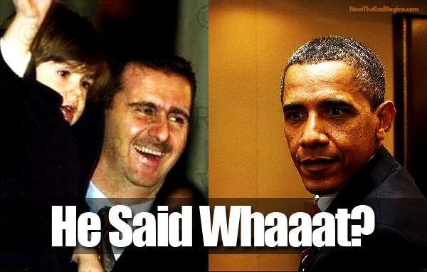 assad-son-taunts-obama-syria-russia-missile-strike