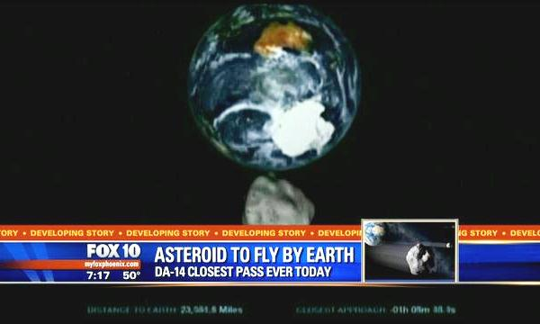 asteriod-to-come-within-17150-miles-of-earth-february-15-2013