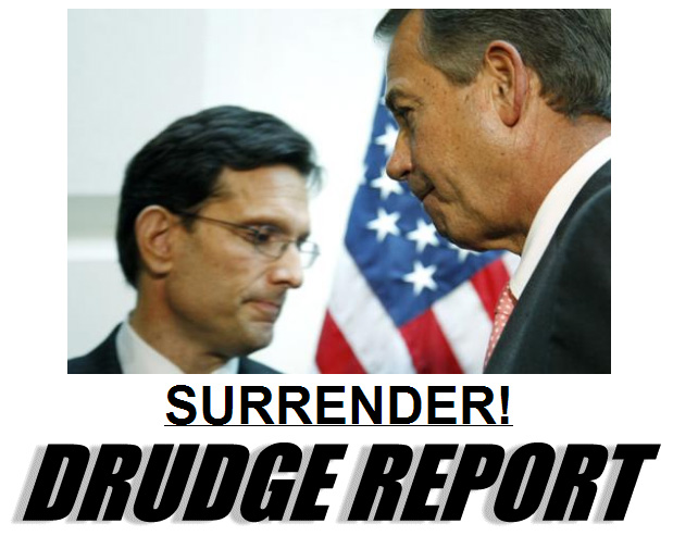 boehner-caves-in-to-obama-demand-to-end-shutdown