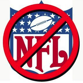 boycott-the-national-football-league-nfl-obamacare