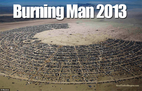 burning-man-pagan-festival-occult-2013