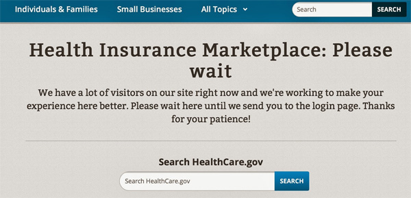 consumer-reports-says-stay-away-from-obamacare-fail-website-marxism-socialism-hitler-enabling-act